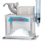 Sno Konette Ice Shaver