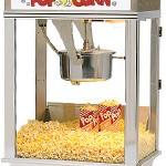 Whiz Bang Popcorn Popper