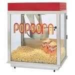 Econo 14 oz. Popcorn Popper