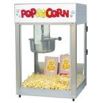 Lil Max 8 oz Popcorn Popper