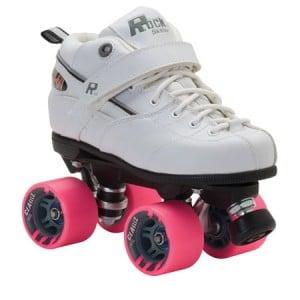 GT-50 Clawz-Pink