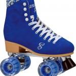 Candi Girl-Blue