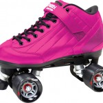 RD Elite Stomp 5-Pink
