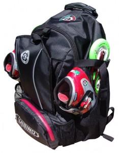 Luigino Backpack