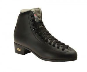 Sure-Grip 37 Boots- Black