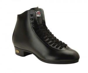 Sure-Grip 73 Boots- Black