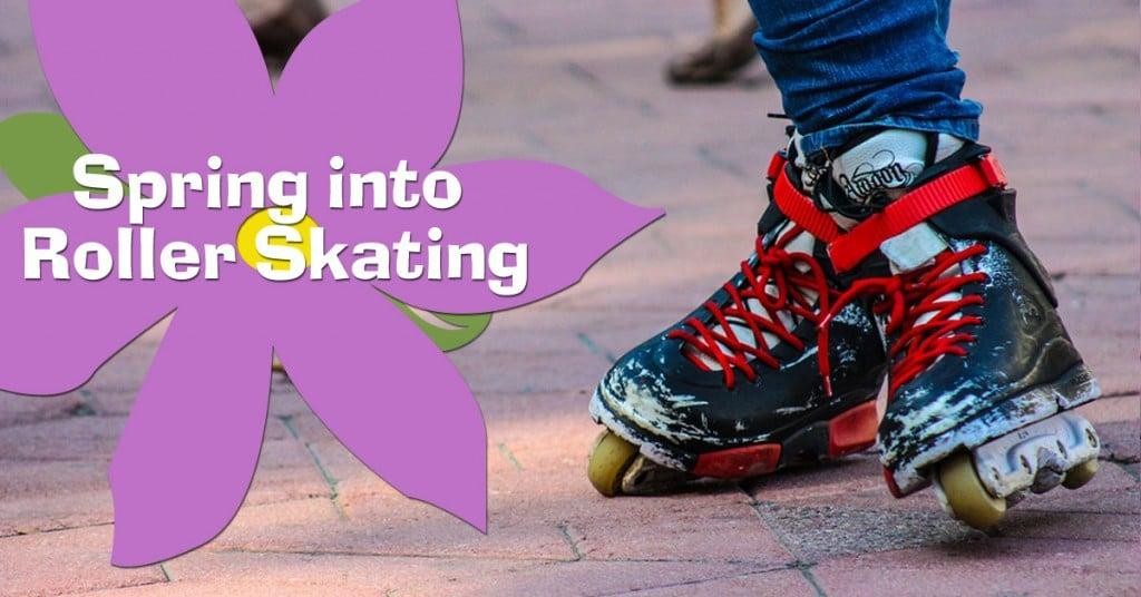 SE-skate-spring-notfixed
