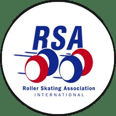 RSA Convention