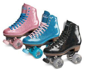 skate sizing