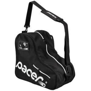 Pacer-SkateShape-Black1
