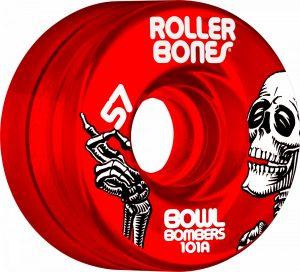 bowlred57-101