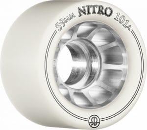nitrowhite59-101